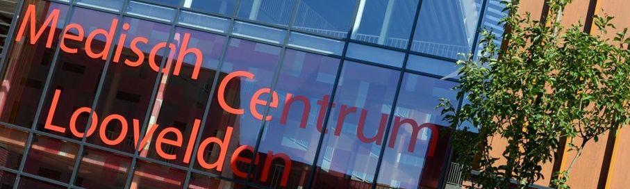 Stichting Medisch Centrum Loovelden